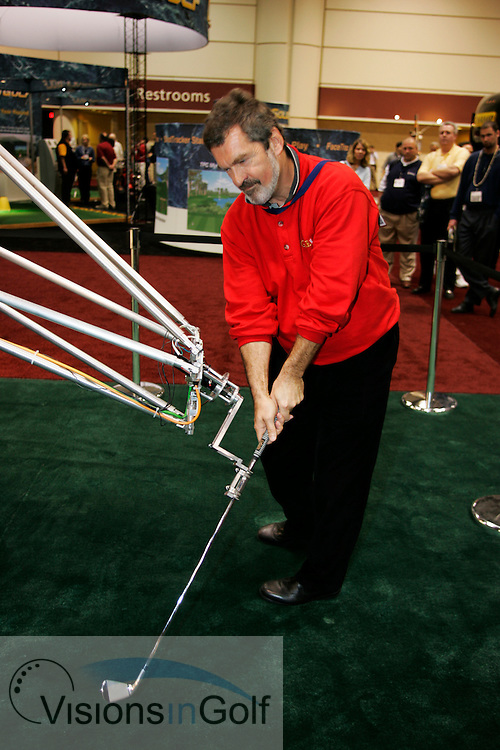 Sofea mechanical swing machine <br />