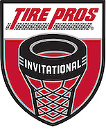 Tire Pros Invitational 2016