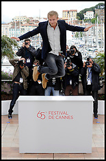 Elefante Blanco Photocall-Cannes 21-5-12