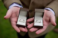 John & Jay Ceremony
