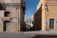 Andria - Il centro storico