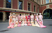 Arts Educational Schools London at Dance Proms 2017<br />