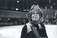 Bumble Bee Al Franken --- Image by © Owen Franken, on Saturday Night Live, SNL