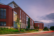 Liberty University School of Music