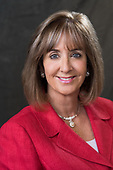 Executive Headshots - Regional Medical Center