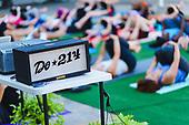 do214_yoga