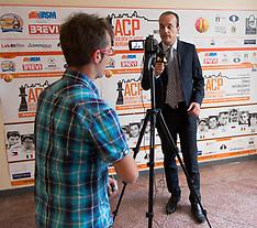 ACP Golden Classic 2014 Bergamo