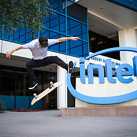 Intel Developer Forum <br /> Demo Day | 8/10/16 <br /> Intel HQ <br /> <br /> Drew Bird Photography<br /> San Francisco Bay Area Photographer<br /> Have Camera. Will Travel. <br /> <br /> www.drewbirdphoto.com<br /> drew@drewbirdphoto.com