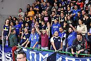 DESCRIZIONE : Campionato 2014/15 Dinamo Banco di Sardegna Sassari - Pasta Reggia Juve Caserta<br /> GIOCATORE : Commando Ultra' Dinamo<br /> CATEGORIA : Ultras Tifosi Spettatori Pubblico<br /> SQUADRA : Dinamo Banco di Sardegna Sassari<br /> EVENTO : LegaBasket Serie A Beko 2014/2015<br /> GARA : Dinamo Banco di Sardegna Sassari - Pasta Reggia Juve Caserta<br /> DATA : 29/12/2014<br /> SPORT : Pallacanestro <br /> AUTORE : Agenzia Ciamillo-Castoria / Luigi Canu<br /> Galleria : LegaBasket Serie A Beko 2014/2015<br /> Fotonotizia : Campionato 2014/15 Dinamo Banco di Sardegna Sassari - Pasta Reggia Juve Caserta<br /> Predefinita :
