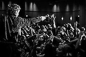 Karaoke | SPN PhoenixCon 2016