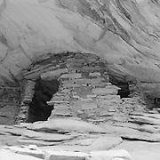 Mule Canyon Ruin, Colorado Plateau