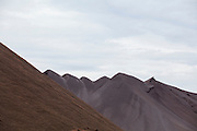 Congonhas_MG. Brasil.<br /> <br /> Mina Fabrica em Congonhas, Minas Gerais.<br /> <br /> Fabrica Mine in Congonhas, Minas Gerais.<br /> <br /> Foto: RODRIGO LIMA / NITRO