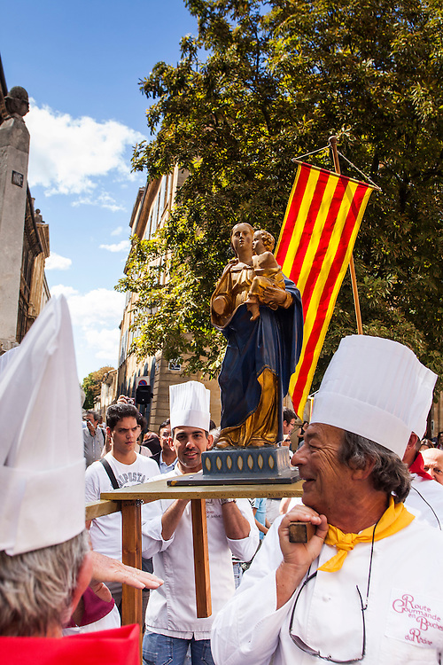 A little History...<br />