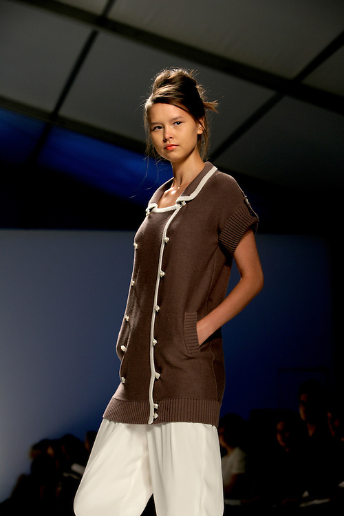 Twinkle by Wenlan<br />