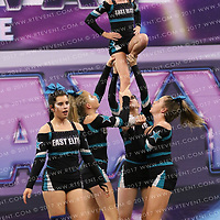 1146_East Elite Allstars - Sergeants