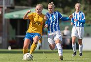 07 Sep 2019 Ølstykke - Nykøbing/Vordingborg
