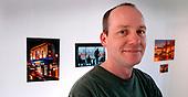Liam Spencer, Artist