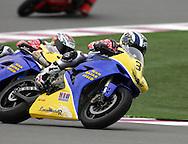 Superbike, Losail International Circuit, 4 Feb 06, Doha, Qatar