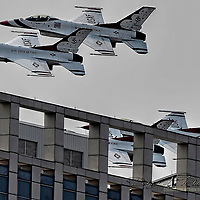 9.4.17 United States Air Force Thunderbirds