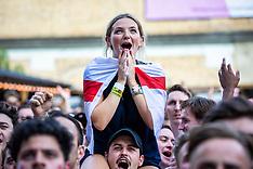 2018_07_07_Fans_Watch_England_RPI