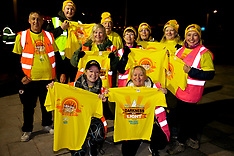 Darkness Into Light, Pieta House's