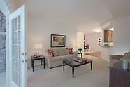 Victoria Falls Apartments Laurel MD Photography
