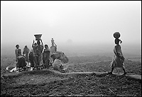 Nepal. Teraï.  // Nepal. Teraï.