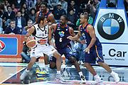 DESCRIZIONE : Caserta Lega serie A 2013/14  Pasta Reggia Caserta Acea Virtus Roma<br /> GIOCATORE : jeff brooks<br /> CATEGORIA : controcampo<br /> SQUADRA : Pasta Reggia Caserta<br /> EVENTO : Campionato Lega Serie A 2013-2014<br /> GARA : Pasta Reggia Caserta Acea Virtus Roma<br /> DATA : 10/11/2013<br /> SPORT : Pallacanestro<br /> AUTORE : Agenzia Ciamillo-Castoria/GiulioCiamillo<br /> Galleria : Lega Seria A 2013-2014<br /> Fotonotizia : Caserta  Lega serie A 2013/14 Pasta Reggia Caserta Acea Virtus Roma<br /> Predefinita :