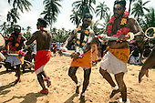 Sri Lanka - Sacred Places