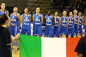 20110605 Italia - Germania
