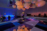 2012 03 10 Skylight Soho Private Event, LMD Floral, Elizabeth K. Allen Events
