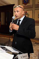 20131011 CONGRESSO POLIZIA SALA DEGLI STEMMI