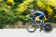 Giro14 St.12