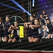 1018_Bridgwater College Academy  - Sapphires