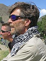 David Bathgate
