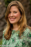 Jenn Muirhead Portraits