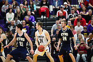 MBKB: University of Wisconsin-Stevens Point vs. East Texas Baptist University (03-14-15)