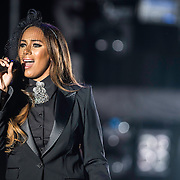 MON/Monaco/20140527 -World Music Awards 2014, Leona Lewis
