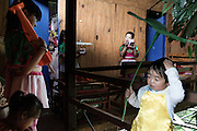 KUNMING, CHINA AUGUST 2014:<br />