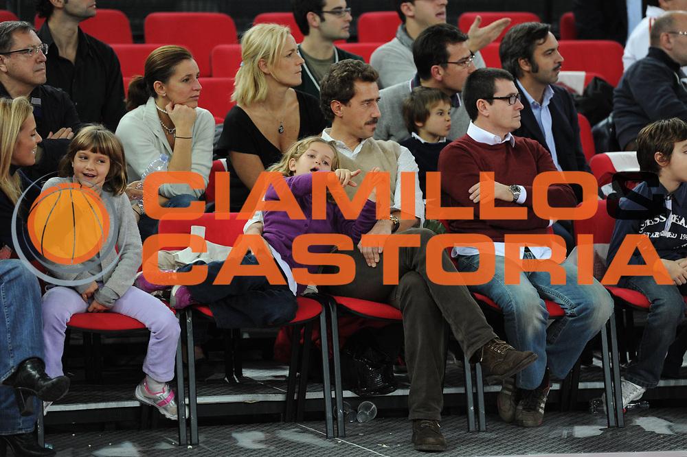 DESCRIZIONE : Roma Lega A 2010-11 Lottomatica Virtus Roma Benetton Treviso<br /> GIOCATORE : Andrea Benetton<br /> SQUADRA : Lottomatica Virtus Roma Benetton Treviso<br /> EVENTO : Campionato Lega A 2010-2011 <br /> GARA : Lottomatica Virtus Roma Benetton Treviso<br /> DATA : 14/11/2010<br /> CATEGORIA : Ritratto<br /> SPORT : Pallacanestro <br /> AUTORE : Agenzia Ciamillo-Castoria/M.Gregolin<br /> Galleria : Lega Basket A 2010-2011 <br /> Fotonotizia :Roma Lega A 2010-11 Lottomatica Virtus Roma Benetton Treviso<br /> Predefinita :