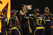 Pepsi IPL 2014 M15 Kolkata Knight Riders v Kings XI Punjab