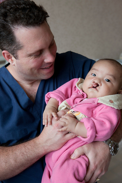 China-cleft-mission