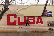 Havana Cuba 2018