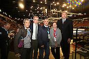 DESCRIZIONE : Milano Mediolanum Forum di Assago Commissione FIBA in visita per assegnazione dei Mondiali 2014<br /> GIOCATORE : Ragnilini  Meneghin <br /> SQUADRA : Fiba Fip<br /> EVENTO : Visita per assegnazione dei Mondiali 2014<br /> GARA :<br /> DATA : 31/03/2009<br /> CATEGORIA : Ritratto<br /> SPORT : Pallacanestro<br /> AUTORE : Agenzia Ciamillo-Castoria/G.Ciamillo