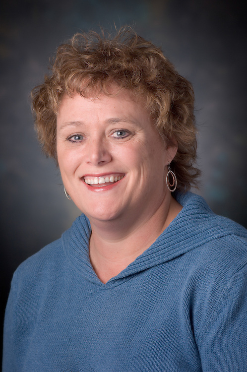 Cheryl Branham