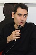 Pedullà Gabriele