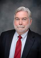 Ingle & Associates Executive Portrait