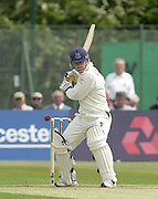 2003 - Cricket - Frizzell County Championships Div 1. Sussex CCC v Nottinghamshire CCC.21/05/03 - Photo Peter Spurrier.Murrey Goodwin.. [Mandatory Credit:Peter SPURRIER/Intersport Images]