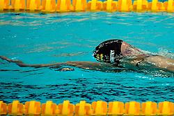 15-08-2008 ZWEMMEN: OS 2008 ZWEMMEN: BEIJING<br /> Kirsty Coventry ZIM<br /> ©2008-WWW.FOTOHOOGENDOORN.NL
