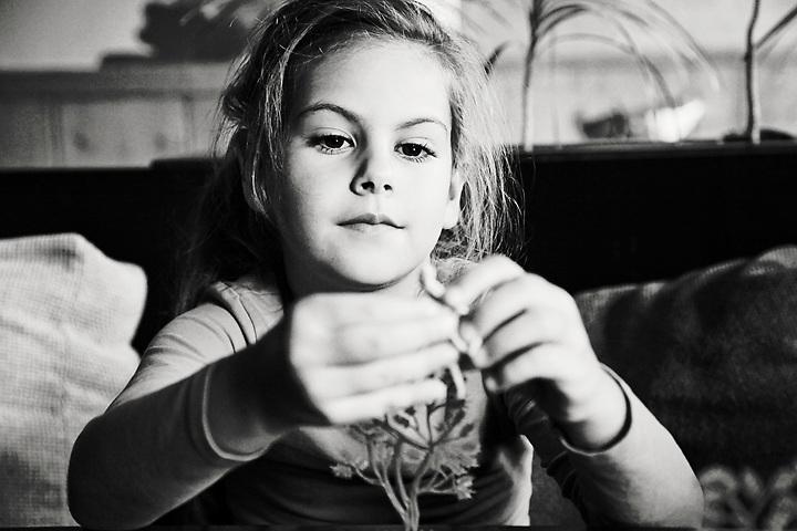 фотосесия дете, детска фотосесия